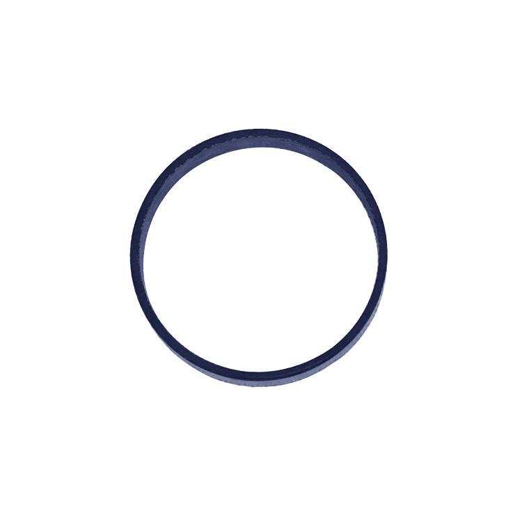Ring Ferrite Magnet Strontium Ferrite Magent