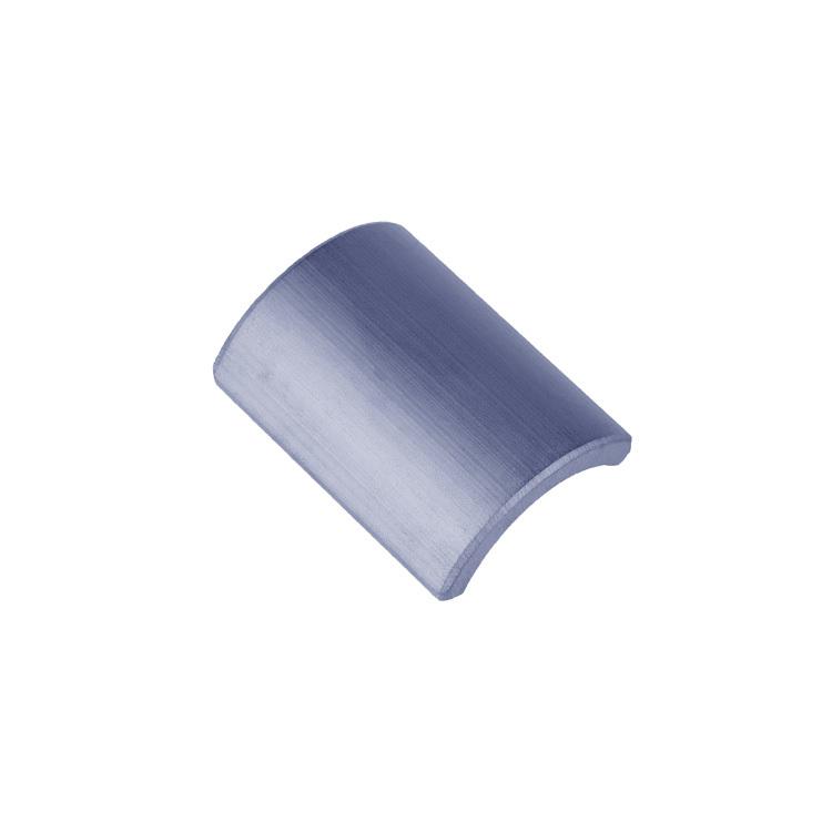 Segment ferrite Magnet Anisotropic Ferrite Magnet