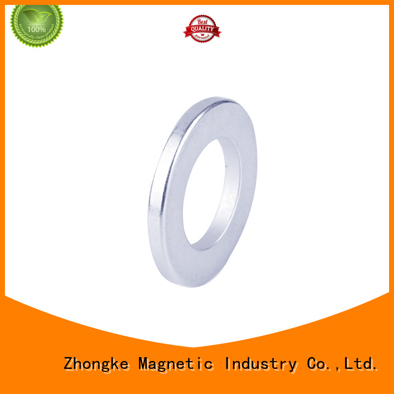 wholesale ndfeb magnet factory excellent quality