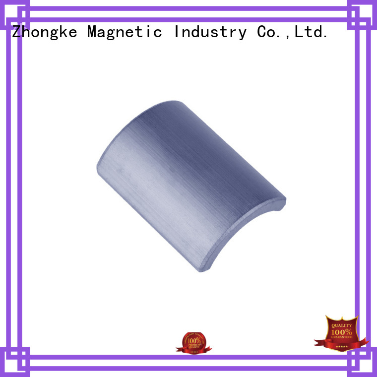 most favorable price wholesale ferrite magnet highly competitive factory direct