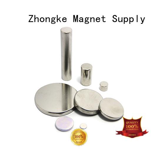custom neodymium magnet factory excellent quality