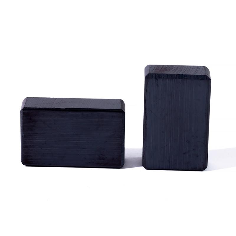 Y30 ferrite magnets for separator or door