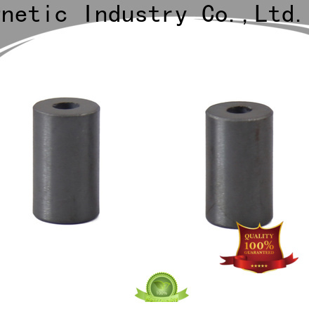 Zhongke strongest permanent magnet strong anti-magnetizing ability fast delivery