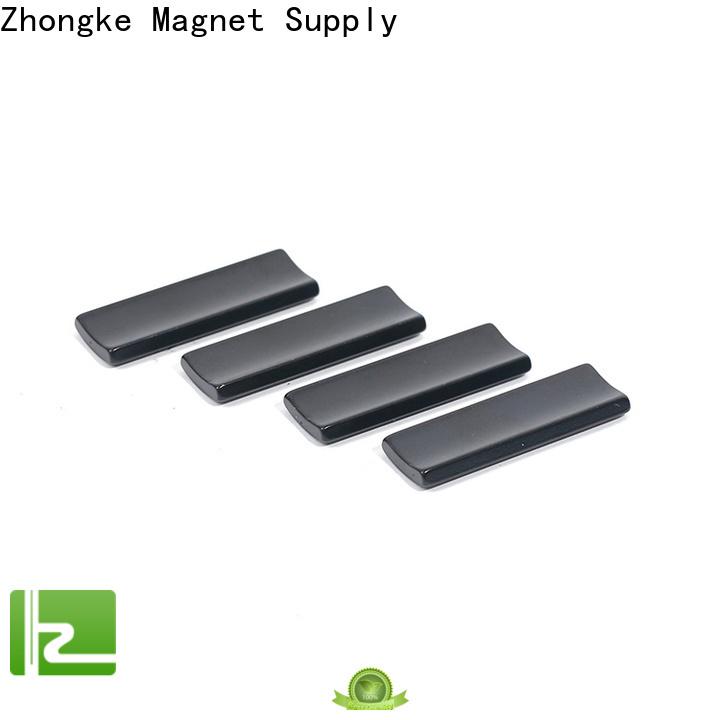 wholesale neodymium magnet sale factory for loudspeakers