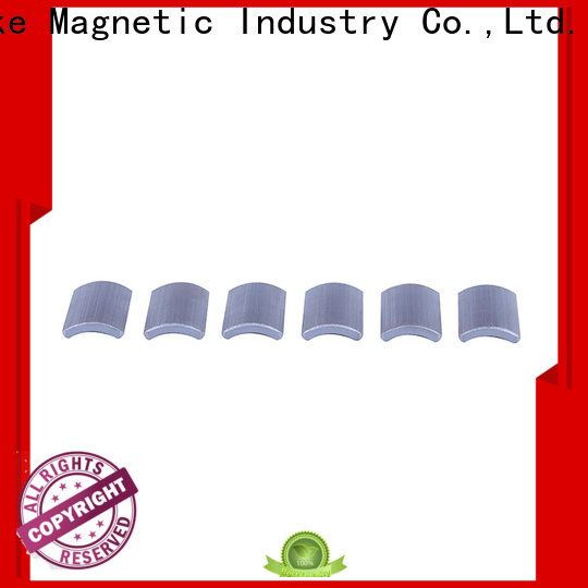 energy-saving ferrite magnet highly competitive for wholesale